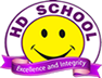 Happy Days School-Gbagada